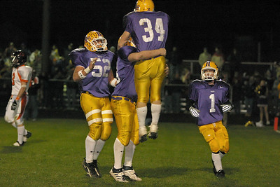IMG_8152  Celebrating a touchdown