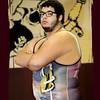 Christian sanchez wrestling