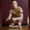 2x3 Banner Jesse Young