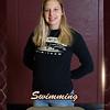 2x3 Banner Maggie Hockran Swim