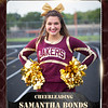2x3 Banner Honeycomb samantha bonds