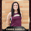 2x3 Banner Honeycomb XC Carrie