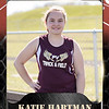 2x3 Banner Track Hartman