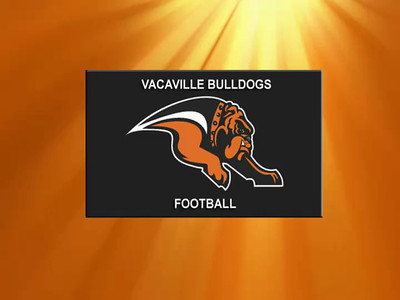Play of the Game - Vacaville vs Will C Wood - 2012