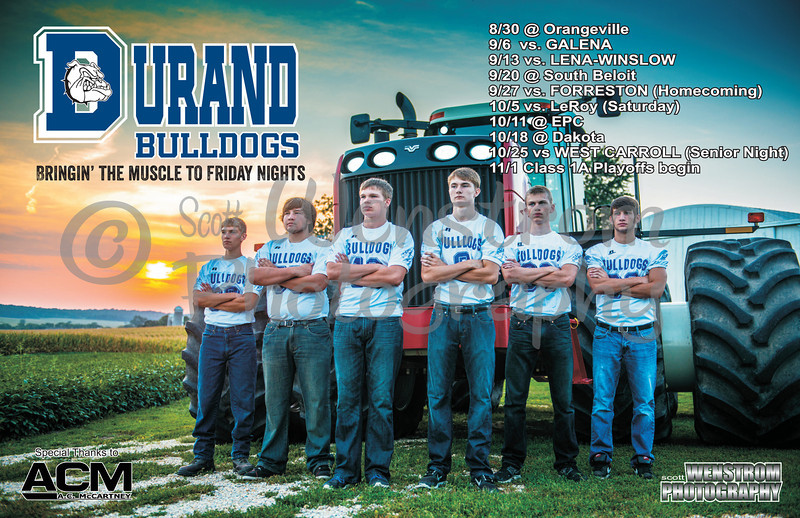 durand seniors poster 2013.cdr