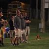 dan coaches