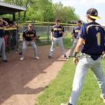 baseball regional v. kirkland-hiawatha . 5.17.17
