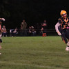 vv--broge clears path for harrington punt return