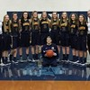 2016-17 aquin varsity girls bball 4x6