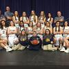 2017 aquin varsity girls basketball