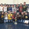 2018 jam the gym winners--grade 10