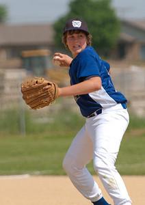 Ben Baseball in Washington 013