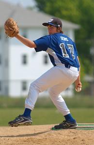 Ben Baseball in Washington 039