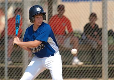 Ben Baseball in Washington 014