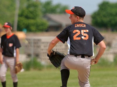 Ben Baseball in Washington 028