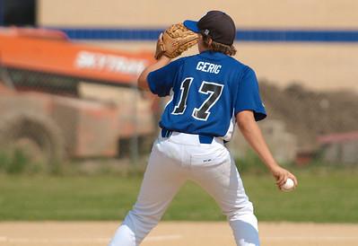 Ben Baseball in Washington 001