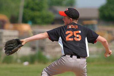 Ben Baseball in Washington 018