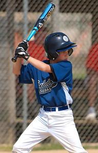 Ben Baseball in Washington 021