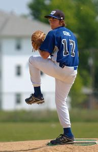 Ben Baseball in Washington 037
