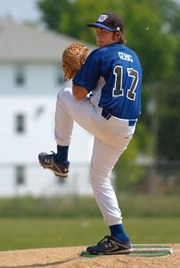 Ben Baseball in Washington 031