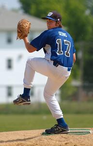 Ben Baseball in Washington 032
