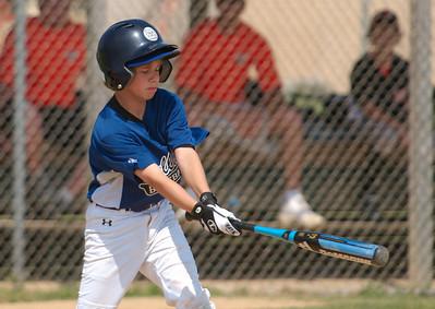Ben Baseball in Washington 023