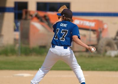 Ben Baseball in Washington 008