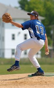Ben Baseball in Washington 044