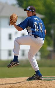Ben Baseball in Washington 038