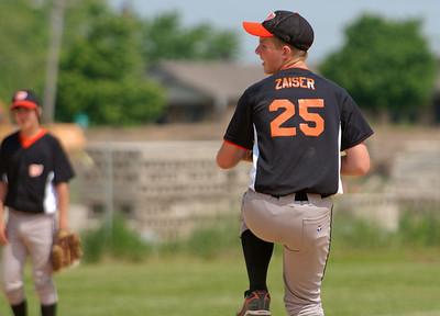 Ben Baseball in Washington 027