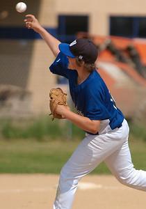 Ben Baseball in Washington 009