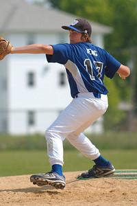 Ben Baseball in Washington 034