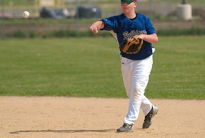 Ben Baseball in Washington 006
