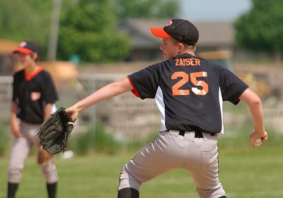Ben Baseball in Washington 029