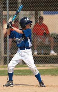 Ben Baseball in Washington 024