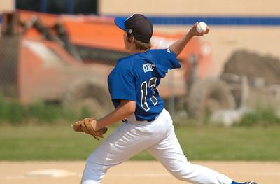 Ben Baseball in Washington 002