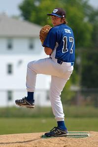 Ben Baseball in Washington 030