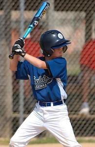 Ben Baseball in Washington 022