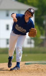 Ben Baseball in Washington 036