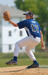 Ben Baseball in Washington 033
