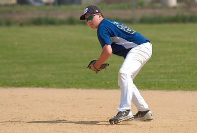 Ben Baseball in Washington 005
