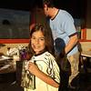 Alana's trophy
