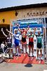 Men 1/2/3 podium: Chris Hipp 1st, Daniel Carruthers 2nd, Logan Loader 3rd, Darin Devine 4th, James Badia 5th