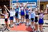 Women 1/2/3 podium: Anna Woldring 1st, Hanan Alves-Hyde 2nd, Ashlee Staroba 3rd, Liza Rachetto 4th, Elis Bradshaw 5th, Starla Teddergreen 6th, Amanda Seigle 7th, Jamie Crawford 8th