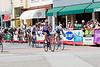 Women 1/2/3 finish: Anna Woldring wins, Hanan Alves-Hyde 2nd