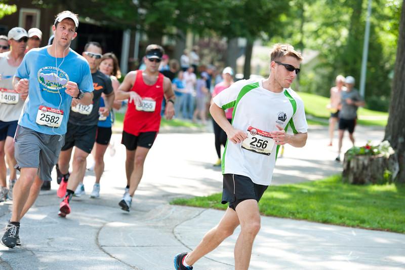 Marathon2012-210