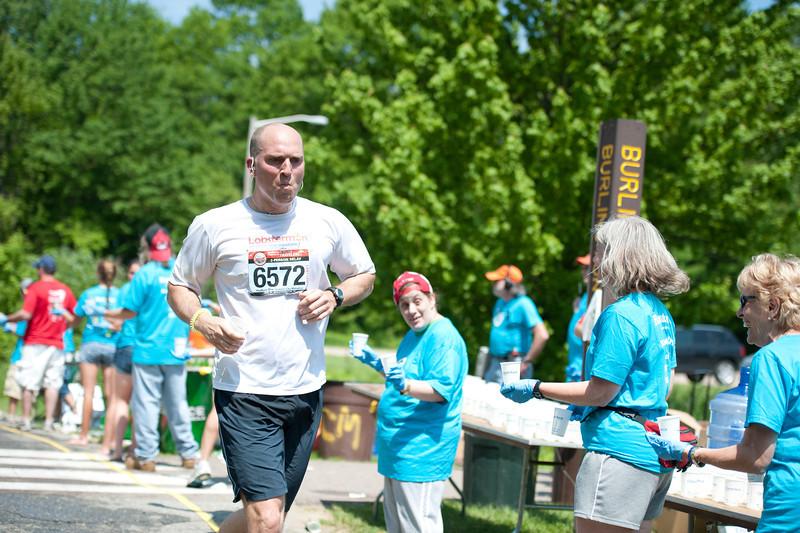 Marathon2012-636