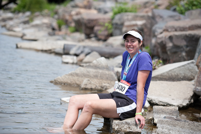 Marathon2012-1076