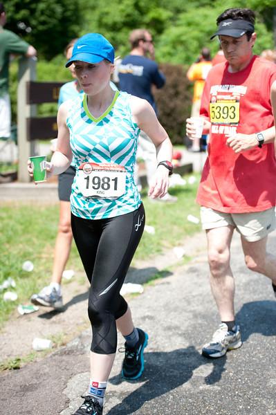 Marathon2012-654