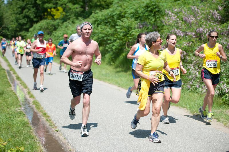Marathon2012-674